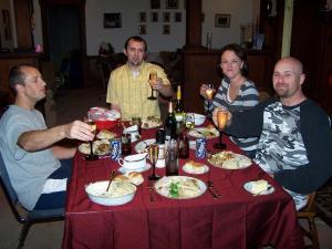 2007nov22 thanksgiving