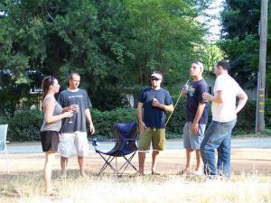 2008Jun18 at Amy & Greg's 2175