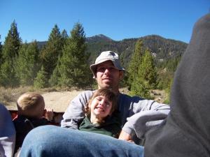 Camping LaborDay 126