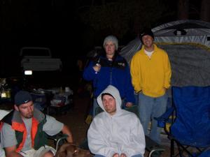 Camping LaborDay 134