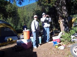 Camping LaborDay 140
