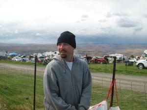 Dave Matthews 2009 0077